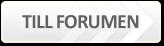 Gå till forumen