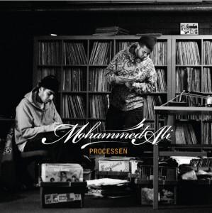 Mohammed Ali - Processen