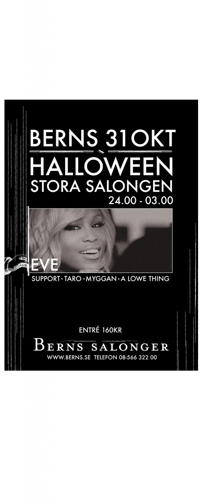 Halloweeeen-Berns_lower
