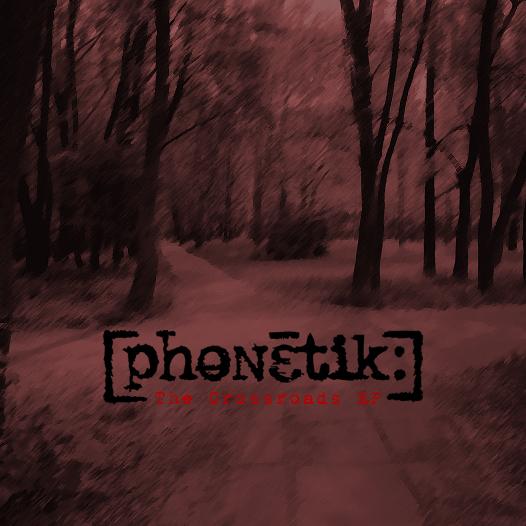 http://blog.whoa.nu/wp-content/uploads/2010/06/Phonetik-Crossroads-EP-front.jpg