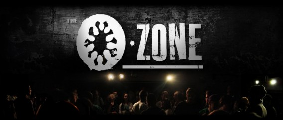 The O-Zone Battles