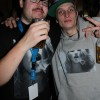 Årets kill-DJ och Marke, Foto: Malin Österberg