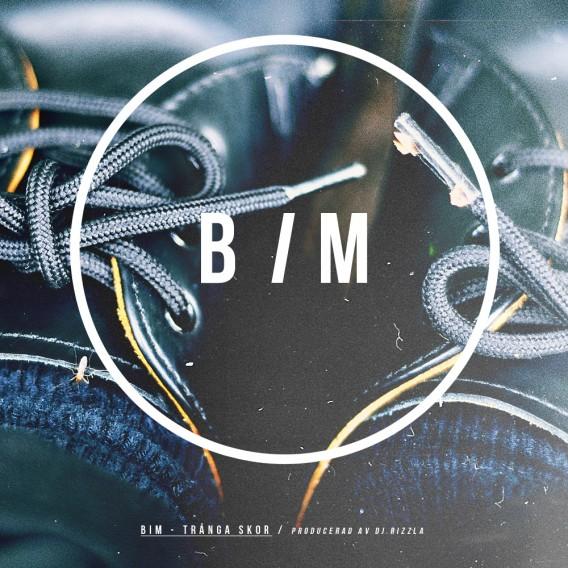 BIM - Trånga skor