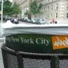 Whoa reppar New York.