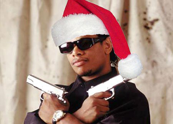 eazy-e-christmas-real