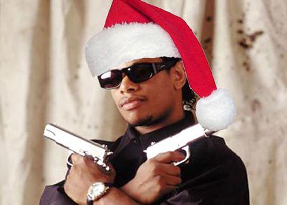 eazy-e-christmas-real