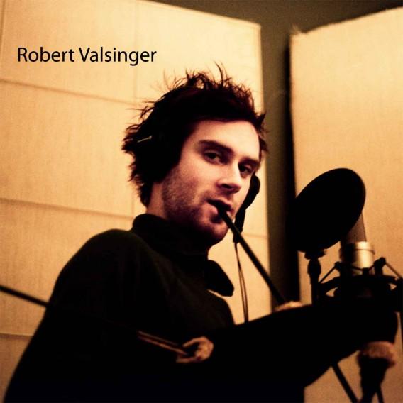 robert_valsinger